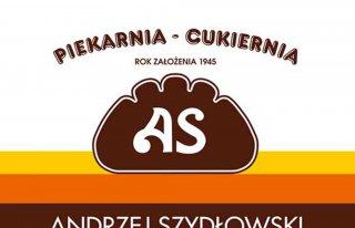 Piekarnia-Cukiernia Andrzej Szydłowski Gdańsk