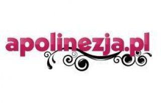 Kwiaciarnia Apolinezja Kraków