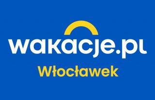 Wakacje.pl Włocławek Włocławek