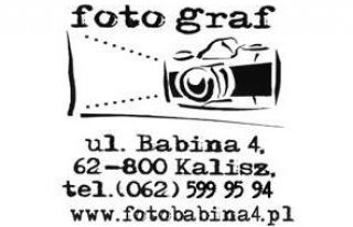 Fotograf Babina 4 Kalisz Kalisz