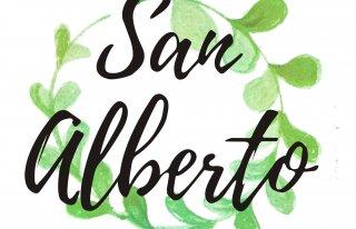 Kwiaciarnia San Alberto Iława