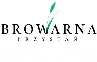 Browarna Przystań Poznań