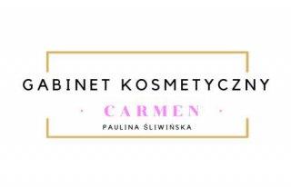 Gabinet Kosmetyczny Carmen Myślibórz