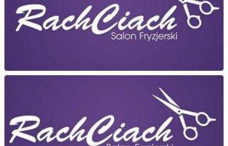 Rach Ciach Salon Fryzjerski Ozimek