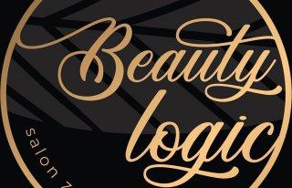 Salon Kosmetyczny Beauty Logic Rawicz Rawicz