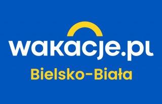 Centrum Podróży Wakacje.pl Bielsko-Biała