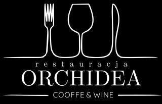 Restauracja Orchidea Gorlice