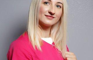 Salon Kosmetyczny Atelier Urody Nysa