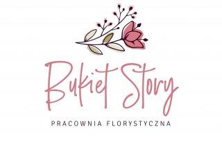 BukietStory, Pracownia Florystyczna Katowice