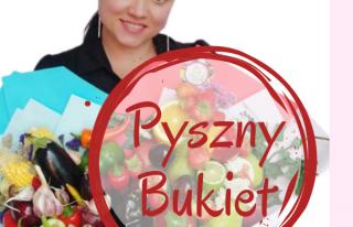 Pyszny Bukiet Opole Opole