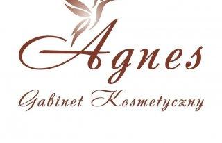 Gabinet Kosmetyczny AGNES Bytom