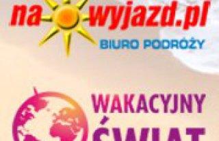 Biuro Podróży NaWyjazd Szczecin
