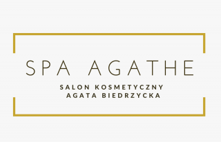 Spa Agathe & Hair Professional Rawa Mazowiecka