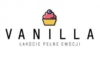 Vanilla - pracownia cukiernicza Legnica