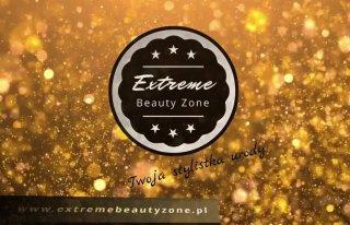 Extreme Beauty Zone Jarosław