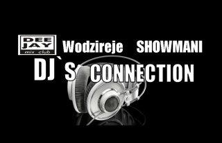 Dj`s Connection - jak nikt inny Siemianowice Śląskie