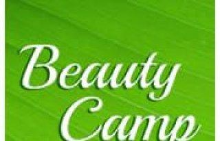 Beautycamp Sosnowiec