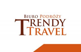 "Biuro Podróży ""Trendy Travel"" Szklarska Poręba"