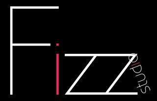 Fizz Studio Szczecin