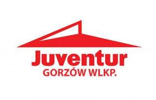 Juventur-Gorzów Biuro Podróży Gorzów Wielkopolski