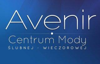 Avenir - Salon Sukien Ślubnych Chojnice