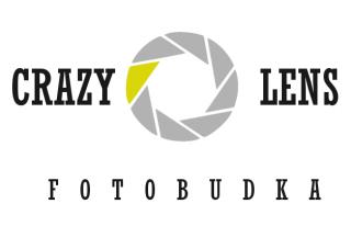 Fotobudka Crazy Lens Opatów