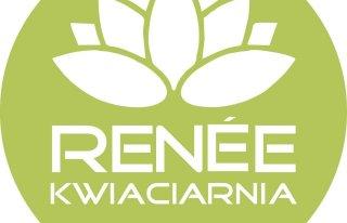 Kwiaciarnia Renee Zielona Góra