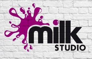 Milk Studio Racibórz