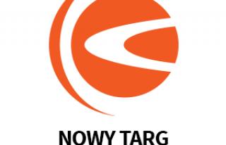 Travelplanet.pl Nowy Targ Nowy Targ