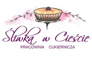 Śliwka w cieście Gdańsk