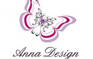 Anna Design Anna Pietrzykowska Krośniewice