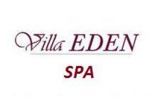 Villa Eden & SPA Suwałki Suwałki