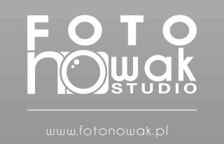 Foto Nowak Studio Nowe Brzesko