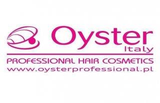 Oyster Cosmetics Częstochowa