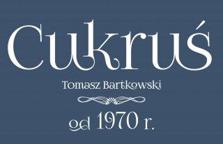 Cukiernia Cukruś - Tomasz Bartkowski Sieraków