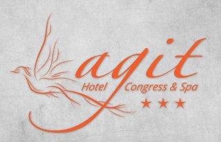 Hotel AGIT Congress & SPA Lublin