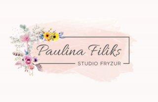 Studio Fryzur Paulina Filiks Sokołow Podlaski
