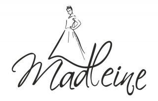 Madleine Poznań salon sukien ślubnych i wieczorowych Poznań