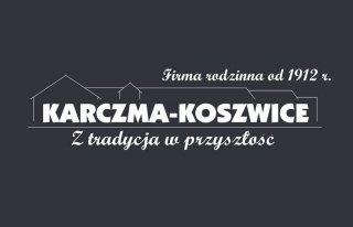 KARCZMA-KOSZWICE.pl Lubliniec