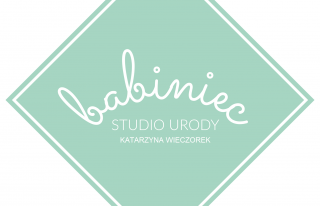 Studio Urody Babiniec Rawa Mazowiecka