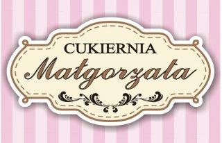 Cukiernia Małgorzata Inowrocław
