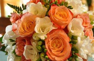 Kwiaciarnia Świebodzice Świebodzice