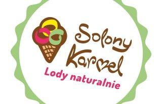 Solony Karmel Szczecin