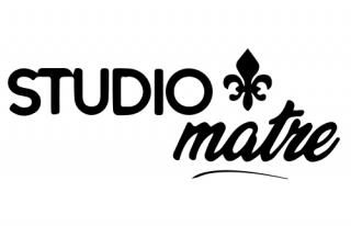 Studio  MATRE Grodzisk Mazowiecki
