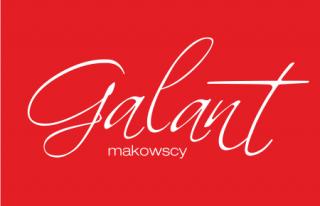 Galant - Ubieramy mężczyzn Świdwin