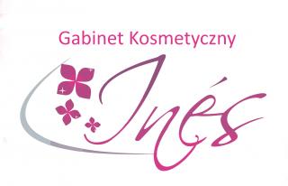 """Gabinet kosmetyczny """"Inés"""" Bełchatów"""