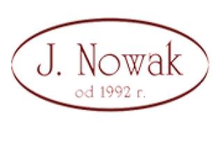 Kompleksowa Obsługa Wesel - Jacek Nowak Chrzanów
