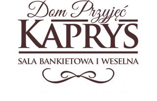 Dom Przyjęć Kaprys Mysłowice