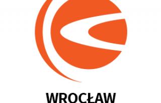 Travelplanet Renoma Wrocław