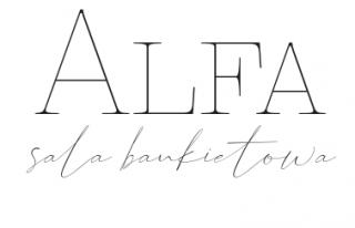 Sala bankietowa Alfa Mierzęcice